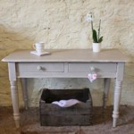 learn-to-paint-furniture