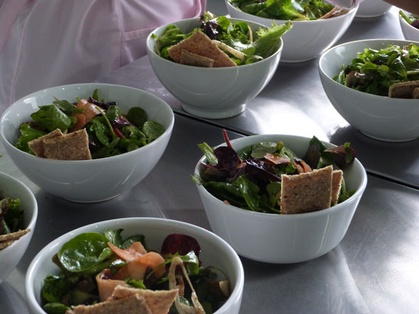 rows-of-salad