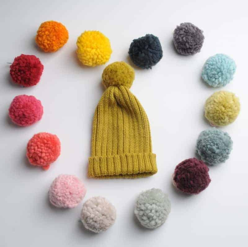 mrs moon bobble hat