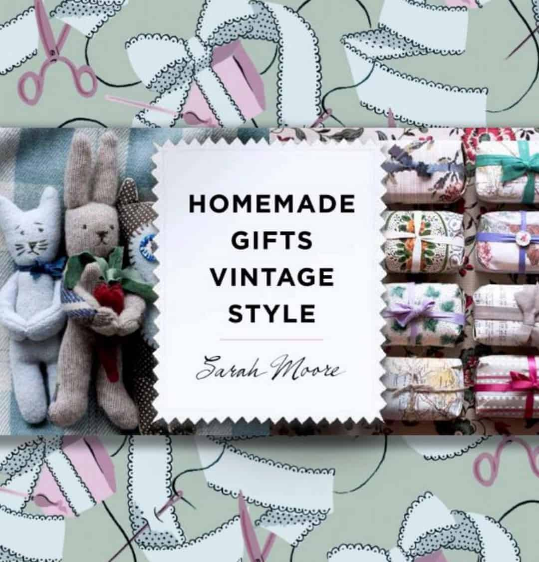 homemade-gifts-vintage-style