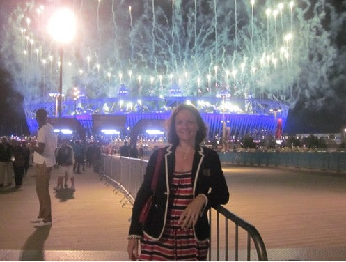 london_Olympics-Closing-Ceremony