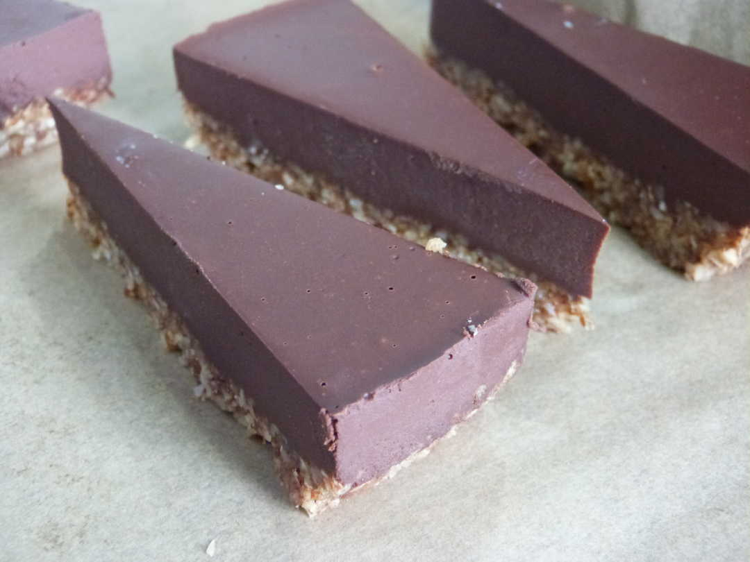 raw-chocolate-tart