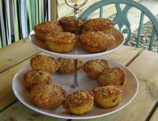 old-bidlake-apple-cake
