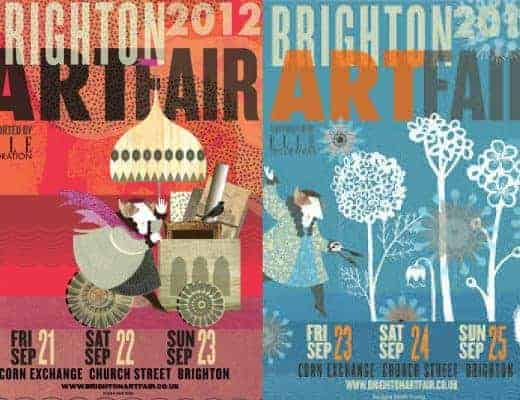 brighton-art-fair