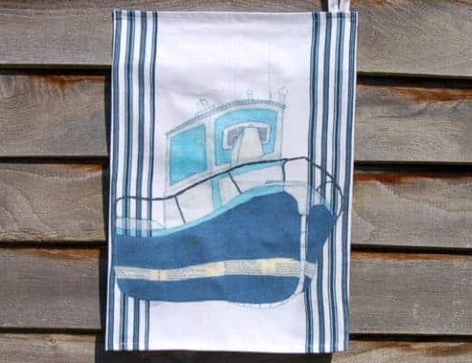 tea-towel-made-england