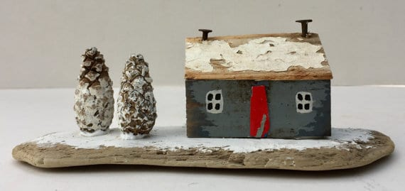 kirsty elson driftwood