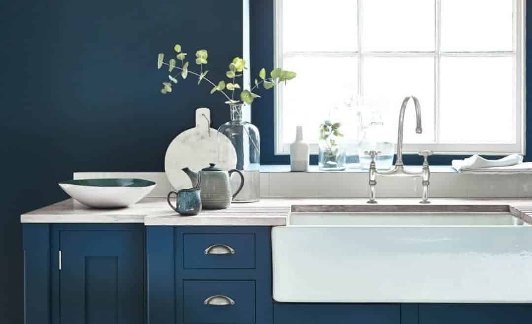 Best British Paint Manufacturers From Britain With Love
