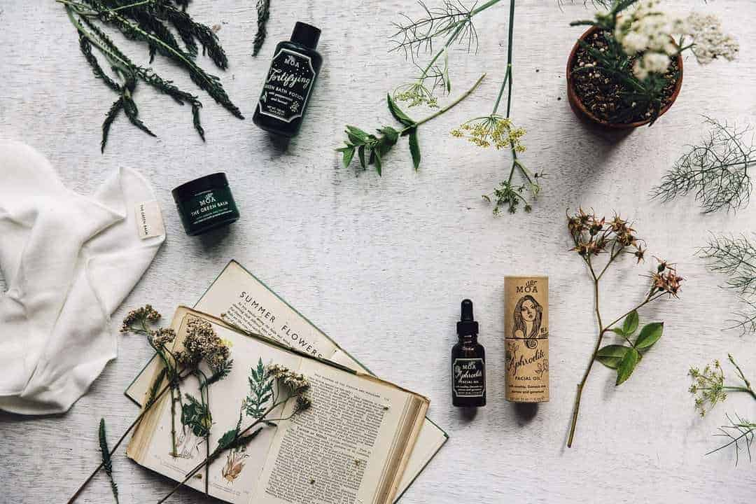 moa-magic-organic-apothecary