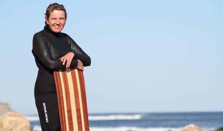 sally-parkin-original-surfboard-company