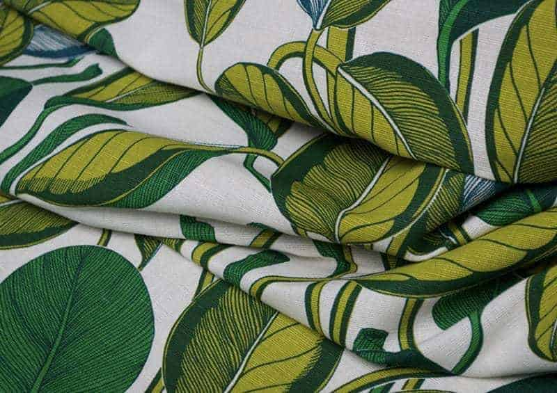 Fanny_Shorter_website_Hand_printed_Fabrics