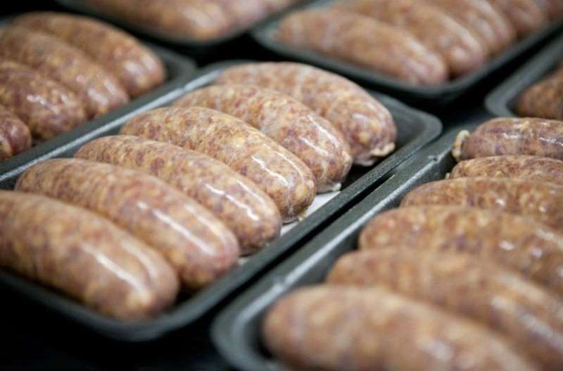 treally_farm_sausages