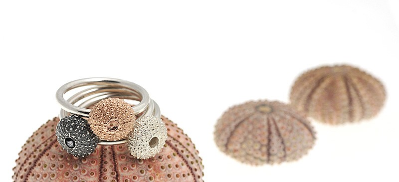 alex_yule_jewellery_urchin_collection_1