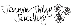 joannetinleyjewellery_logo_for_website