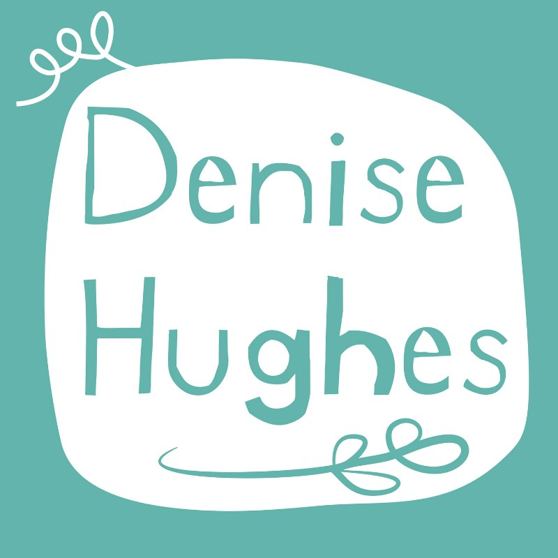 denise-hughes-illustration-logo