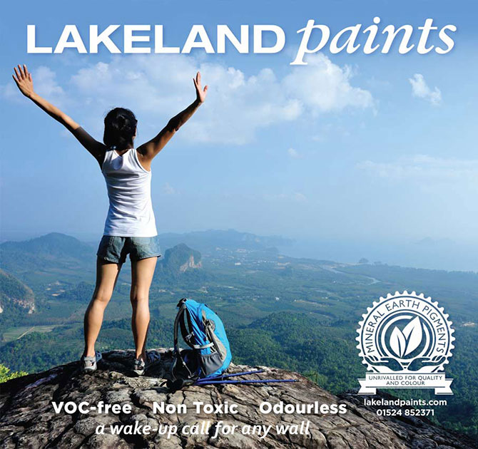 lakeland_paints