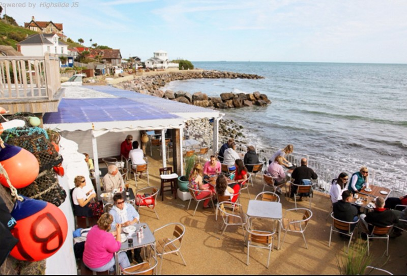 beach-shack-steephill-cove