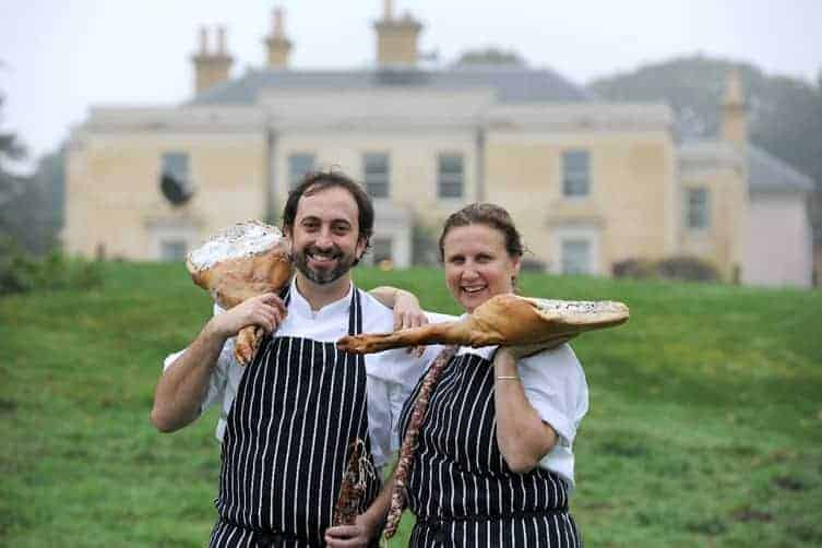 angela_hartnett_luke_holder_limewood