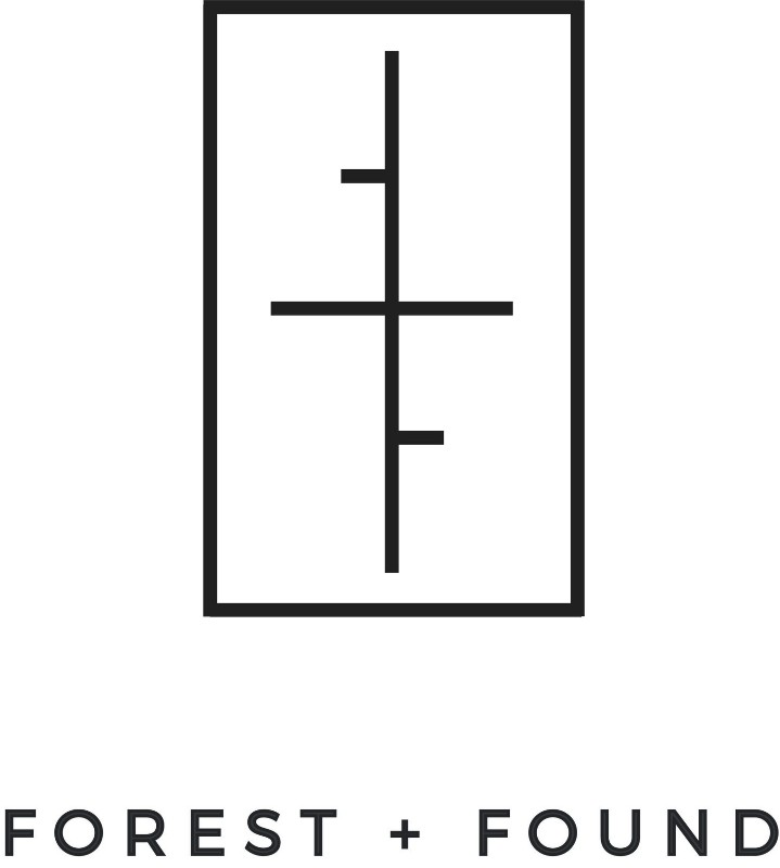 forest-and-found-logo