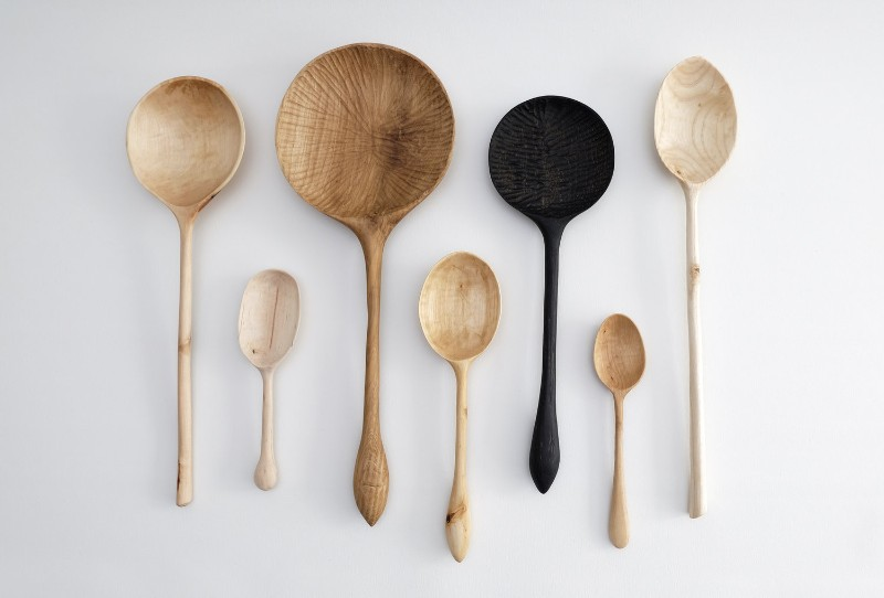 forest-and-found-spoons