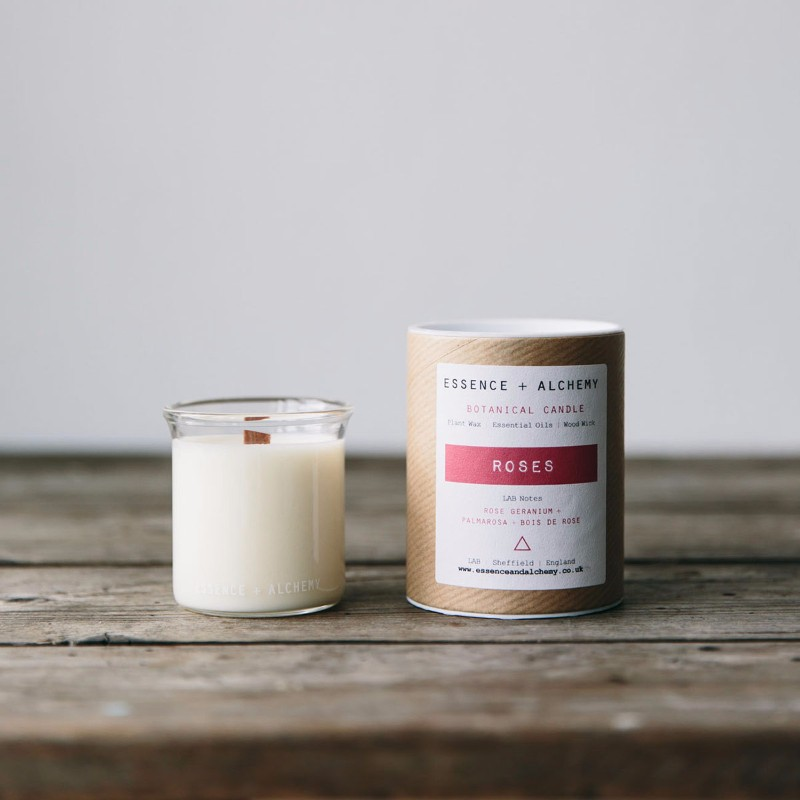 essence-alchemy-candle
