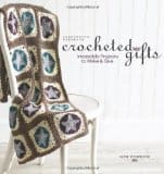 Crocheted Gifts Book