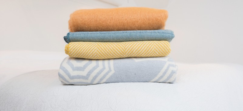 Atlantic_Blankets_Bloom_Collection