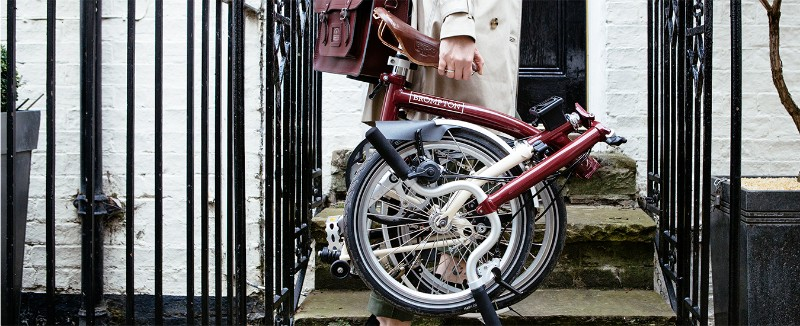 brompton-bicycles