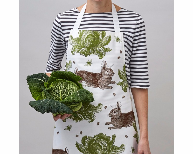 thornback-and-peel-rabbit-cabbage-apron