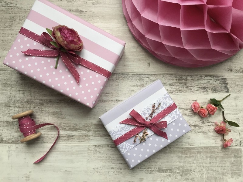 jane-means-gift-wrapping-course4-1