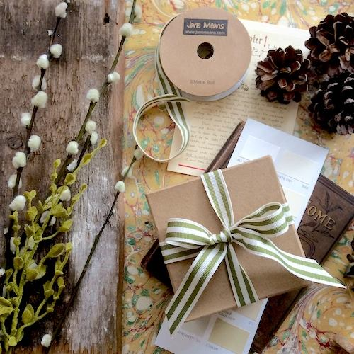jane-means-gift-wrapping-course5
