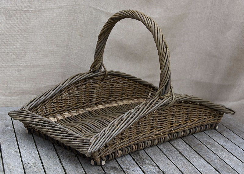 jenny-crisp-willow-baskets