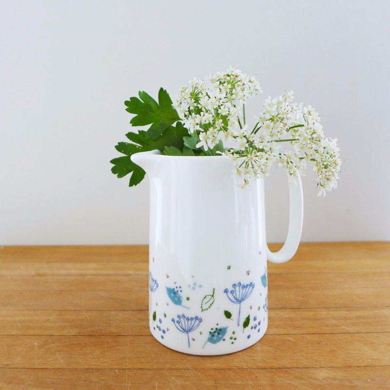 charlotte-macey-blue_parsley_milk_jug
