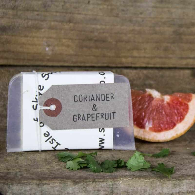 skye-soap-coriander-grapefruit-soap-shop-3