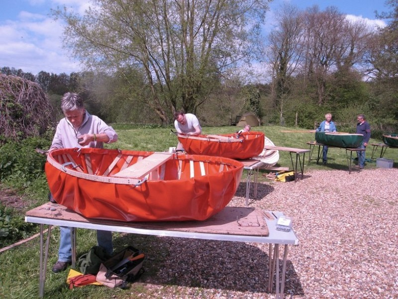 assington-mill-boat-making
