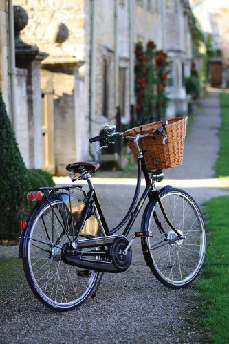 pashley-cycles2