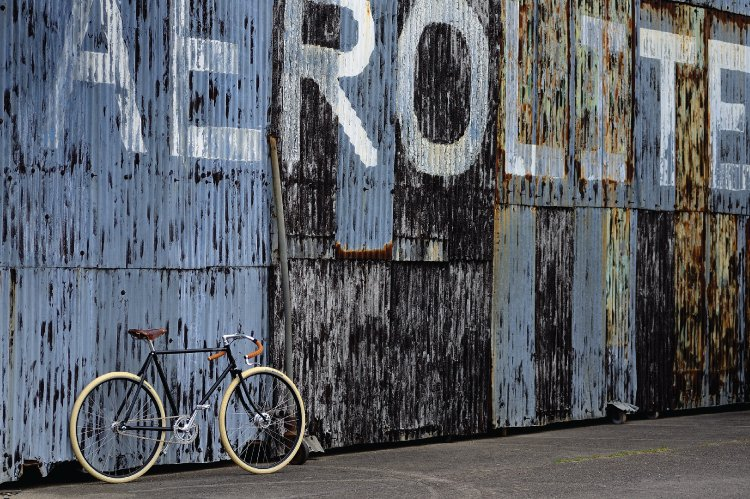 pashley-gallery-images-bicycle-landscape-35-copy870x1200