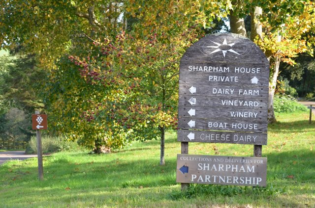 sharpham-partnership1