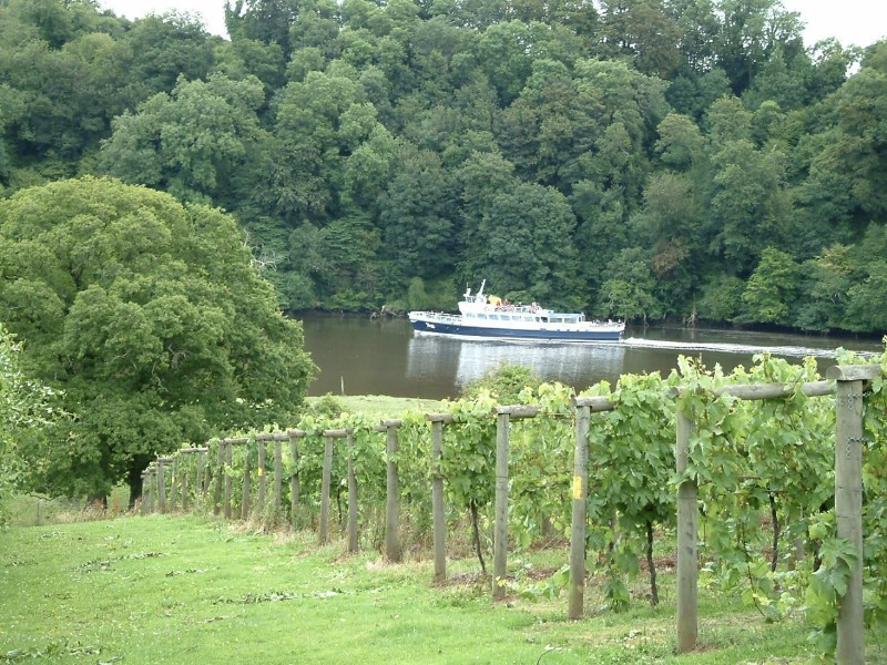sharpham-partnership2