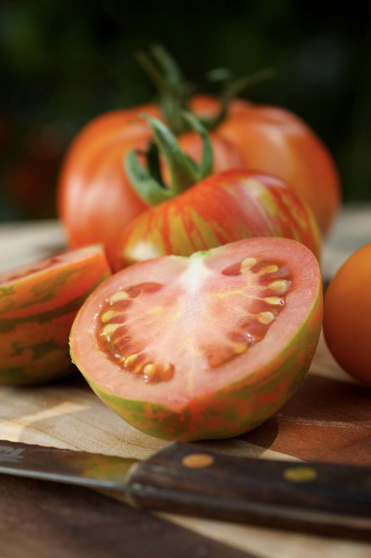 isle-of-wight-tomatoes10