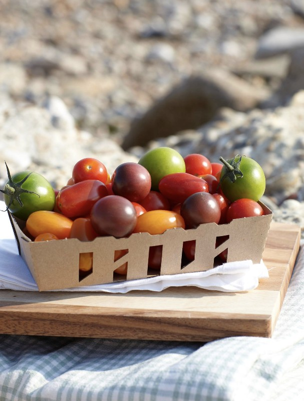 isle-of-wight-tomatoes4