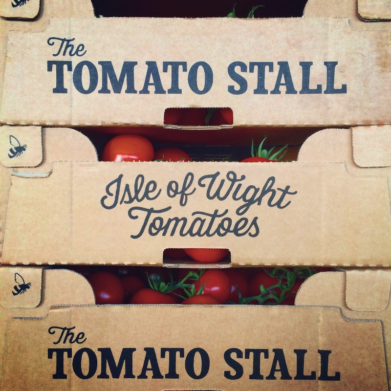 isle-of-wight-tomatoes5