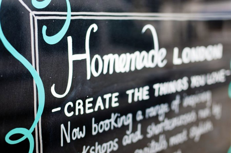 homemade-london