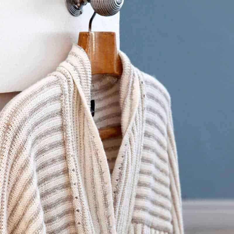 Susan-Holton-Knitwear-ridge-furrow-soft-cotton-jacket-cream-1-1
