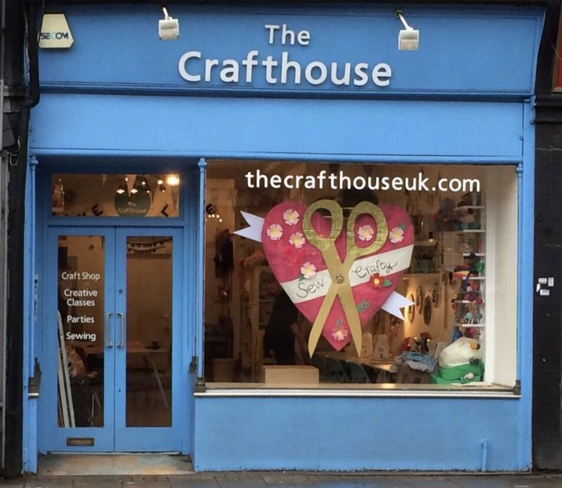 the-crafthouse2