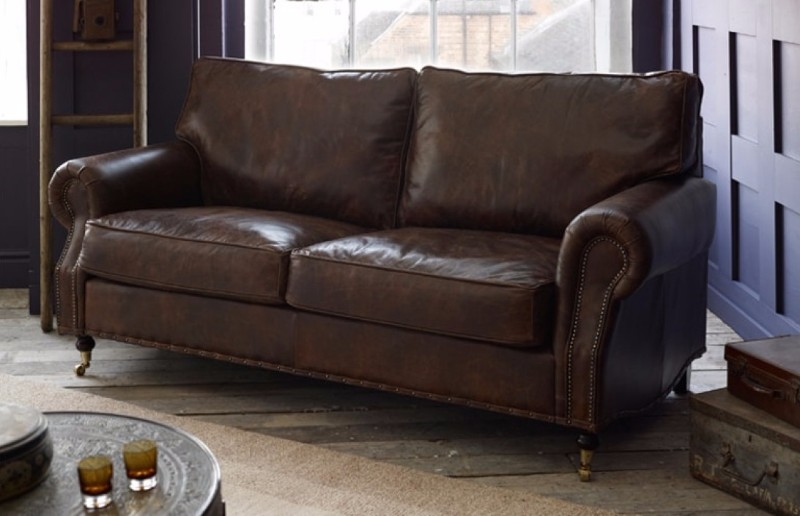 ... The English Sofa Company1 ...