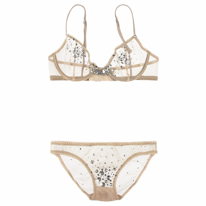 buttress-and-snatch-crystals-bra