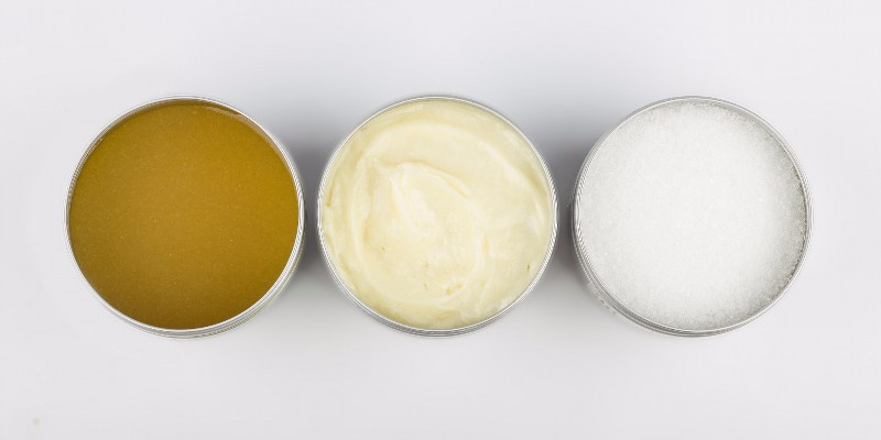 conscious-skincare-body-butter