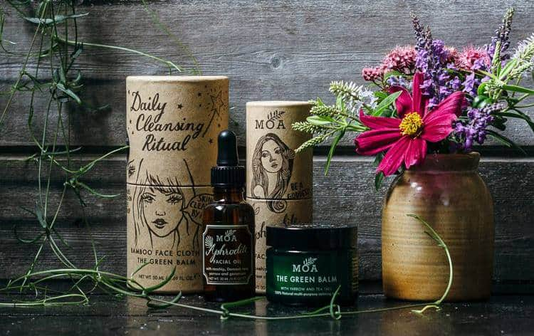 moa-magic-organic-apothecary1