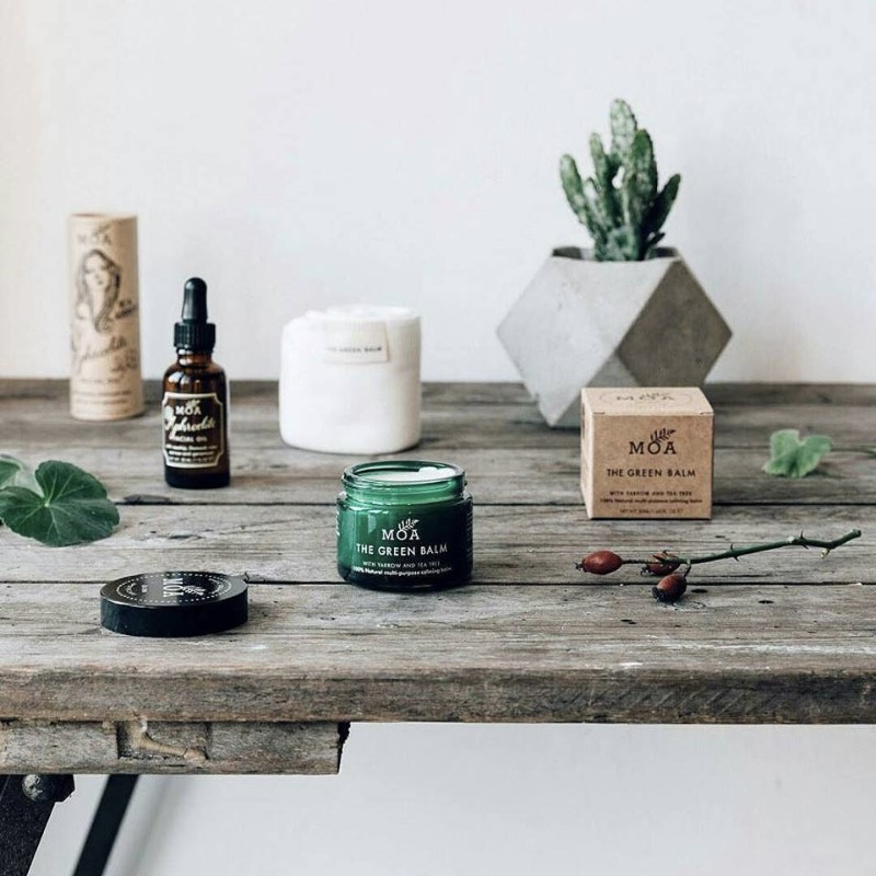 moa-magic-organic-apothecary4