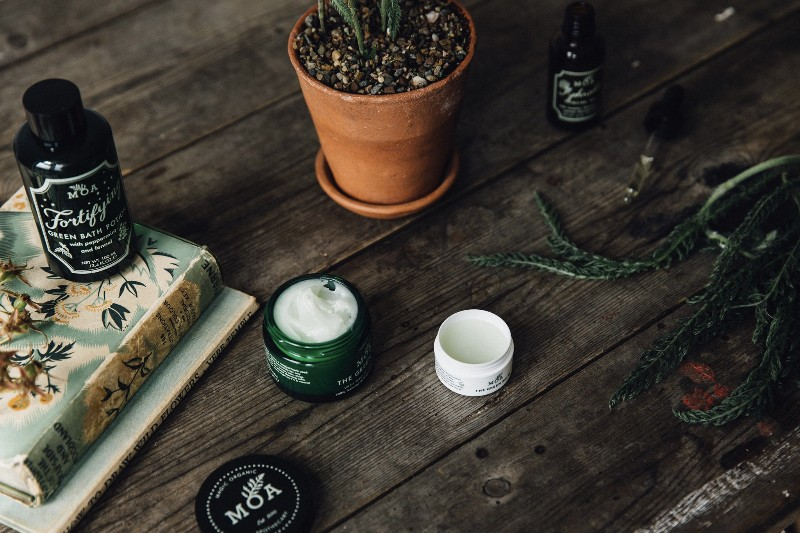 moa-magic-organic-apothecary5